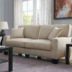 Serta at Home RTA Martinique Deluxe Sofa