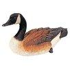 Design Toscano Statue Canadian Goose