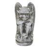 Design Toscano Statue Gotham the Gargoyle