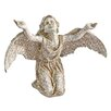 Design Toscano Statue Heavens Devotion Angel