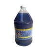 Paragon International Motla Sugar Free Sno Cone Syrup