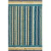 Ralph Lauren Home Martine Stripe Beach Comber Area Rug