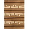 Ralph Lauren Home Crosby Camel/Multi Rug