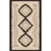 Ralph Lauren Home Three Waters Original Rug