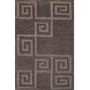 Ralph Lauren Home Roxy Slate/Tonal Rug