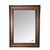 Rayne Mirrors Ava Valiant Wall Mirror