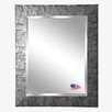 Rayne Mirrors Jovie Jane Safari Wall Mirror