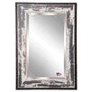 Rayne Mirrors Jovie Jane Seaside Wall Mirror