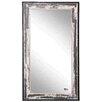 Rayne Mirrors Jovie Jane Seaside Wall Mirror