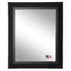 Rayne Mirrors Ava Wall Mirror