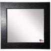 Rayne Mirrors Ava Superior Wall Mirror