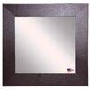 Rayne Mirrors Ava Wide Wall Mirror