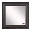 Rayne Mirrors Ava Brazilian Wall Mirror