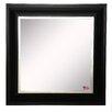Rayne Mirrors Ava Grand Wall Mirror