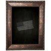 Rayne Mirrors Roman Copper Chalkboard