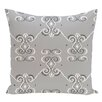 e by design Decorative Floor Pillow