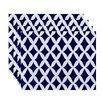 e by design Lattice Kravitz Geometric Placemat (Set of 4)