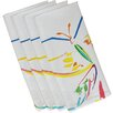 e by design Decorative Napkin (Set of 4)