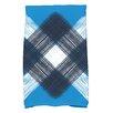 e by design Nautical Nights Hand Towel