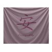 e by design A Way With Words Tranquility Tapestry
