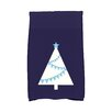 e by design Jump for Joy Garland Tree Hand Towel