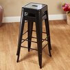 "TMS Avalon 30"" Bar Stool (Set of 2)"