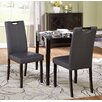 TMS Tilo Side Chair (Set of 2)