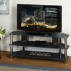 TMS TV Stand