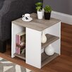 TMS Urban End Table