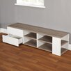 TMS Urban TV Stand