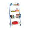 "TMS Kids 55"" Bookcase"