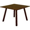 TMS Laurel Dining Table