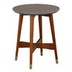 TMS Angelo End Table