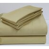 Amrapur Overseas Inc. 800 Thread Count Sheet Set