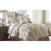 Amrapur Overseas Inc. Sophia 8 Piece Comforter Set