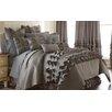 Amrapur Overseas Inc. Anastacia 24 Piece Comforter Set