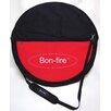 Bon-Fire Bag