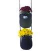 Fabric Hanging Planter - Geopot Planters