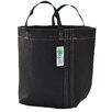 Geopot Planter Bag