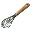 Anolon Anolon Balloon Whisk