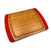 Circulon 41cm Chopping Board