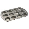 Circulon Non-Stick 12 Cup Muffin Tin