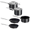 Circulon Circulon 5-Piece Non-Stick Cookware Set