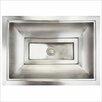 Linkasink Vintage Jeweler Tiffany Bathroom Sink