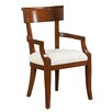 Reual James Casual Arm Chair