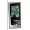 TFA Dostmann Sigma Wireless Weather Station