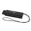 TFA Dostmann Thermo-Hygrometer Smarthy für Smartphones