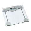 TFA Dostmann Limbo Bathroom Scale
