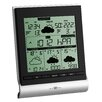 TFA Dostmann Genio 300 Wireless Weather Station