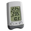 TFA Dostmann Wave Wireless Thermometer